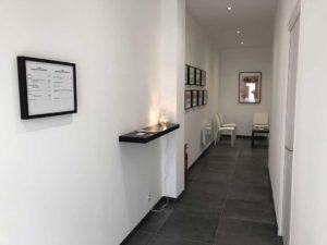 Cabinet-Dermopigmentation-accueil-Brest