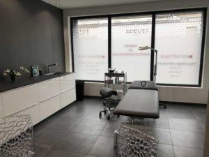 cabinet-maquillage-permanent-interieur-brest