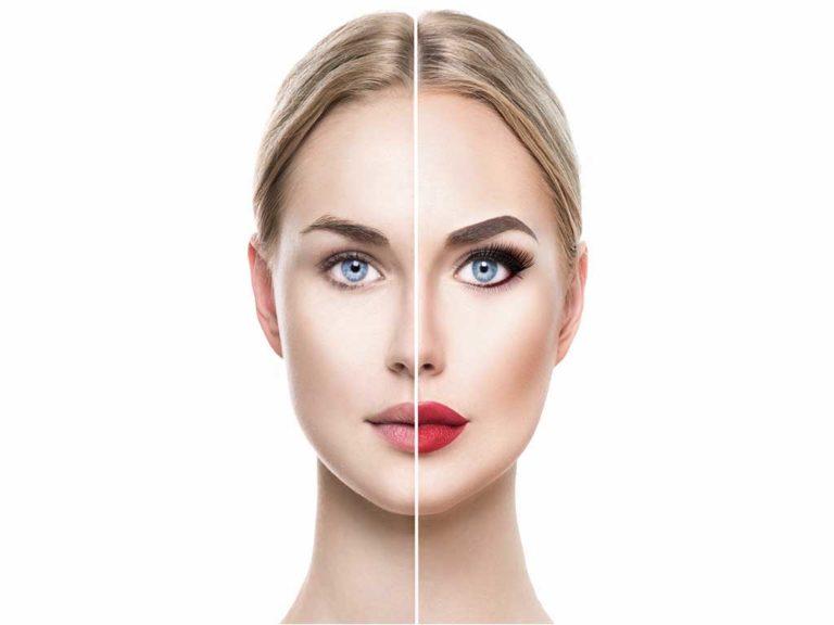 maquillage-permanent-avant-apres-brest