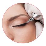 presentation-maquillage-permanent